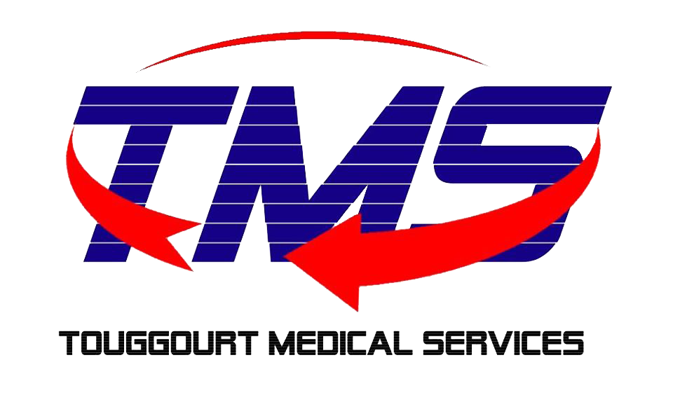 Touggourt Medical Services
